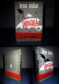 Dracula - II^ edizione Italiana INTEGRALE (con fascetta pubblicitaria) - Fratelli Bocca 1952 - TOPJH