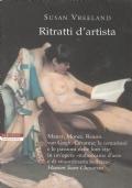 RITRATTI D'ARTISTA