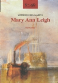 MARY ANN LEIGH