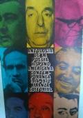 Historia de la literatura hispanoamericana a partir de la independencia