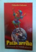 America centrale e meridionale. Viaggi e salute