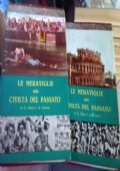 EL Abiodh: diario spirituale 1954-1955  Carretto Carlo