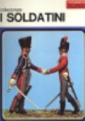 COLLEZIONARE I SOLDATINI