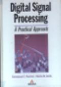 Digital Signal Processing � A Practical Approach