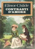 CONTRASTI D'AMORE