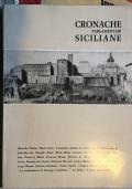 Cronache parlamentari siciliane A.XVII N.7-8