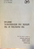 The protection of artistic and archaeological heritage. A view from Italy and India,  n.13, marzo 1976