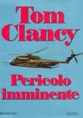 Pericolo imminente. Tom Clancy