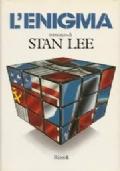 L'enigma. Stan Lee