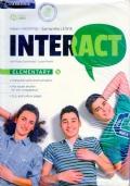 Interact Elementary