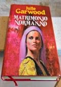 MATRIMONIO NORMANNO + PIRATA GENTILUOMO