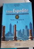 Il nuovo expedite (teoria e esercizi 2)