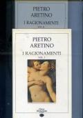 L ETA DEL ROMANTICISMO -VOL. I E II -