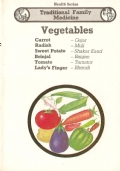 Vegetable: Carrot, Radish, Sweet Potato, Brinjal, Tomato, Lady's Finger