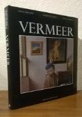 Vermeer. Gilles Aillaud. Albert Blankert. John M. Montias