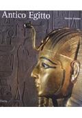 ANTICO EGITTO Lo splendore dell'arte dei faraoni