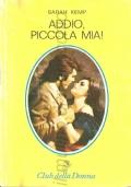L'angelo custode (I grandi romanzi storici n. 95) ROMANZI ROSA STORICI – SALLY CHENEY