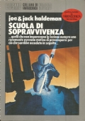 (Peter Hinks) I gioelli 1970 Mondadori I colibri 8