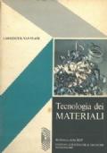 Tecnologia dei MATERIALI.