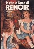 La vita e l'arte di Renoir