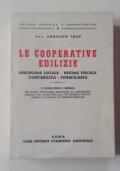 Il Contratto internazionale di agenzia la nuova normativa europea