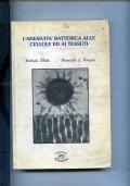 CORSO DI MATEMATICA SUPERIORE III -PARTE PRIMA-