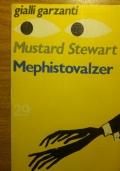 Mephistovalzer