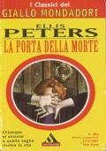 (Rex Stout) Nero Wolfe e i ragni d'oro 1997 i gialli dell'estate 4