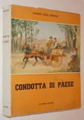 CONDOTTA DI PAESE