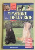 Il BOVARO DEL BERNESE - Un cucciolo in casa - Come insegnargli a ubbidire - Alimentazione e salute - Bellezza ed esposizioni - Come renderlo felice