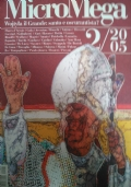 Micromega 2/2005 - Wojtyla il Grande: santo e oscurantista?
