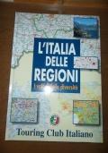 L'Italia delle Regioni: i valori della diversità (Touring)