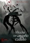 IL BACIO DELL'ANGELO CADUTO