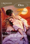 INTRIGHI D'AMORE