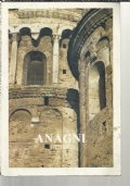Anagni - Guida