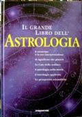 IL GRANDE LIBRO DELL� ASTROLOGIA