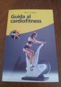 Guida al Cardiofitness