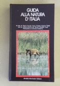 GUIDA ALLA NATURA D' ITALIA