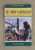 IL MIO CAVALLO - Consigli per l' acquisto e il buon mantenimento del cavallo