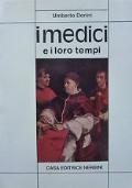 I Medici e i loro tempi