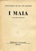 I Maia - 2 voll.