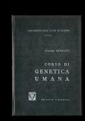 Corso di genetica umana