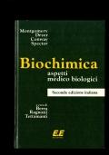 Biochimica - Aspetti medico biologici