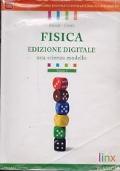 Fisica. EDIZIONE DIGITALE. Una scienza a modello. Volume 1. Con espansione online.
