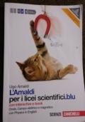 L�Amaldi per i licei scientifici.blu con interactive e-book (2)