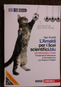 L'Amaldi per i licei scientifici.blu con interactive e-book (1)
