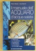 L' IGUANA - L' iguana verde e le altre iguane - Morfologia, provenienza e comportamento, allevamento e alimentazione, riproduzione, malattie e cure