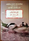 Vacanze in villa