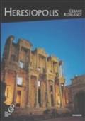 Heresiopolis