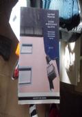 QUATTRO ARCHITETTI PISANI 1972-96 ( FREGOLI MARTINI PACCIARDI TOSI )